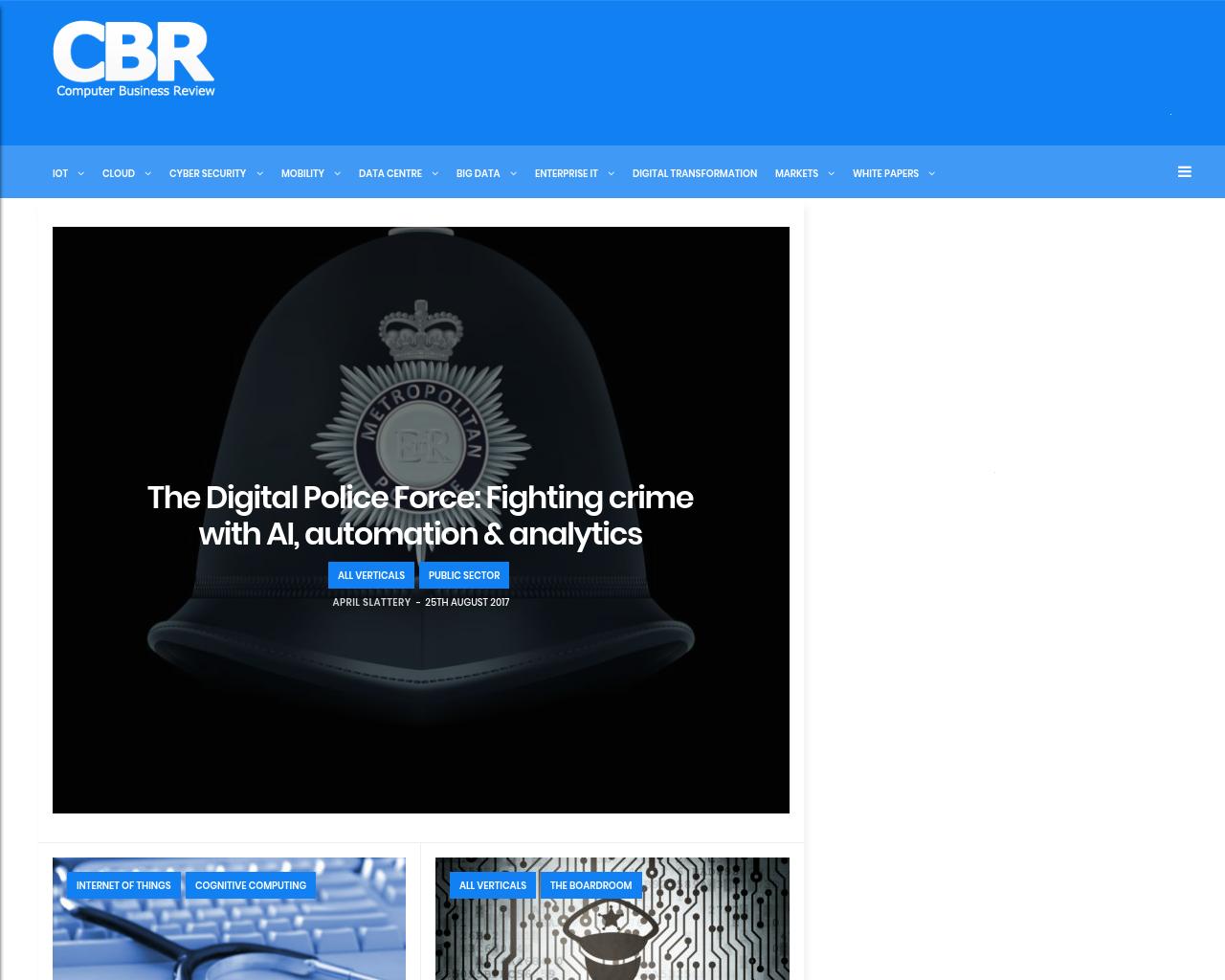 CBR-Advertising-Reviews-Pricing