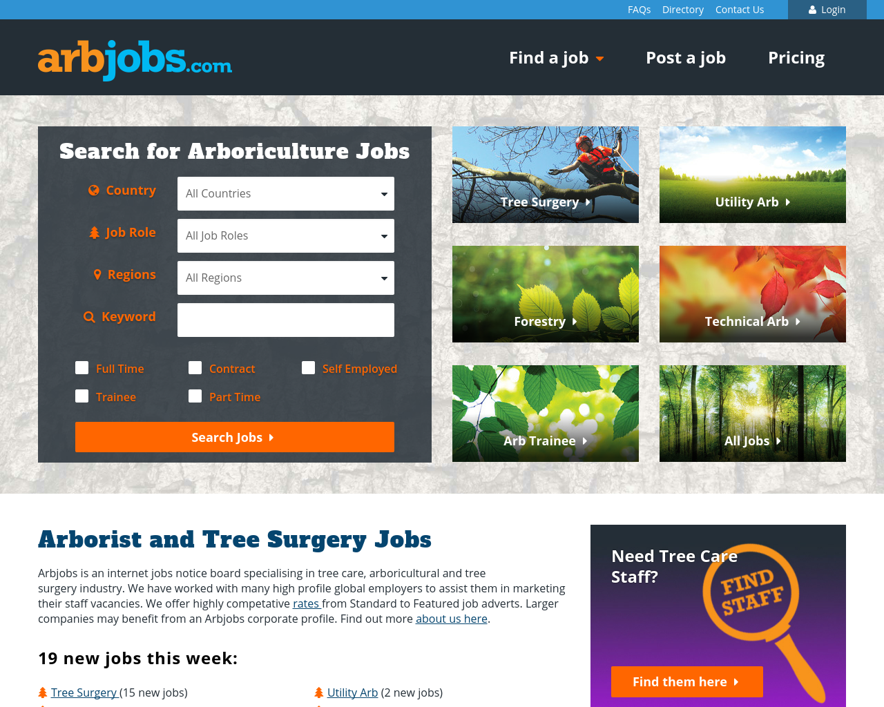 Arbjobs.com-Advertising-Reviews-Pricing