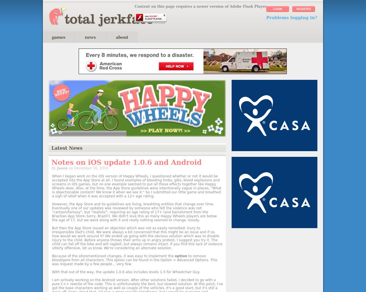 Total-Jerkface-Advertising-Reviews-Pricing