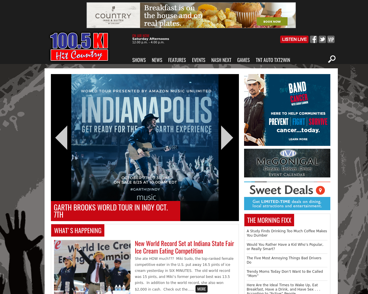 100.5-KI-Hit-Country-Advertising-Reviews-Pricing