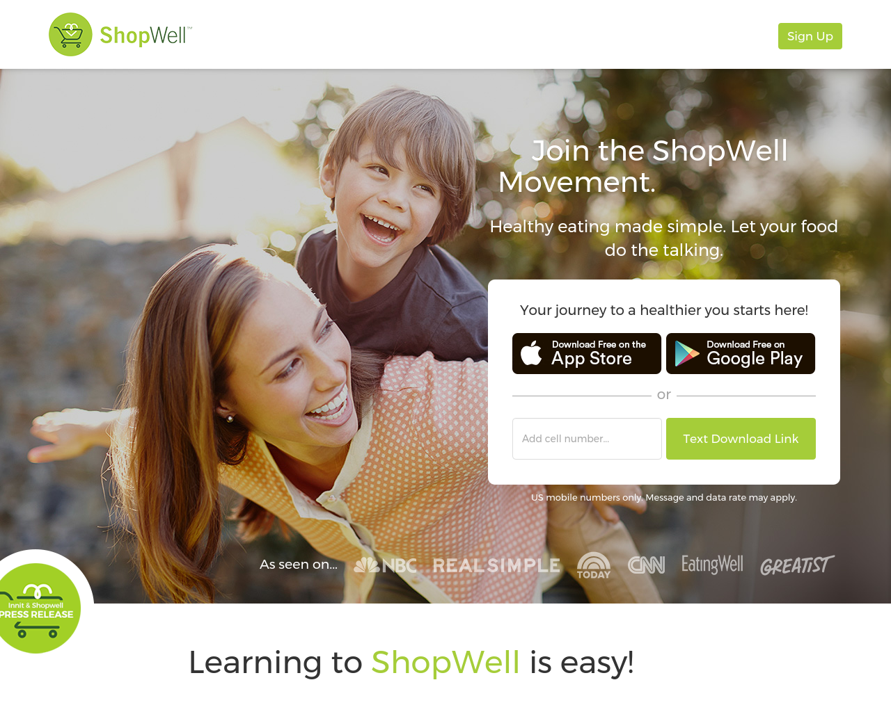 ShopWell-Advertising-Reviews-Pricing