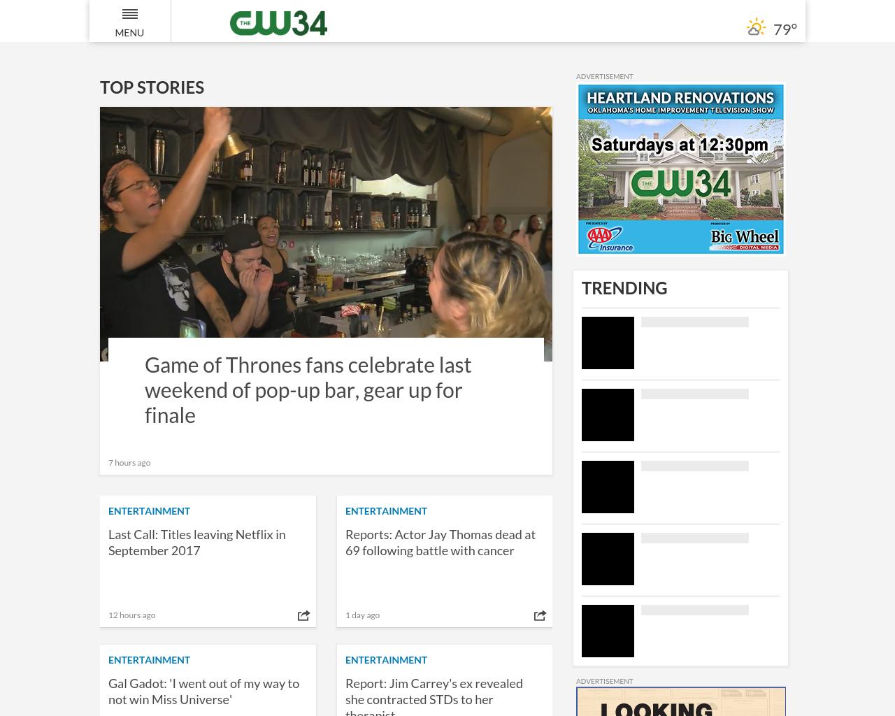 CW-Oklahoma-Advertising-Reviews-Pricing