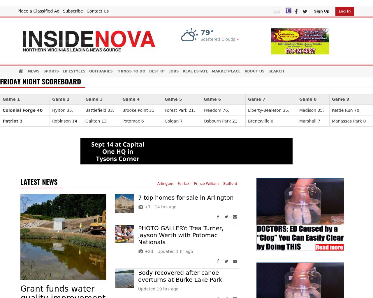 Inside-Nova-Advertising-Reviews-Pricing