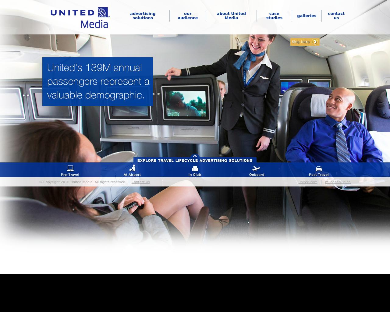 United-Media-Advertising-Reviews-Pricing