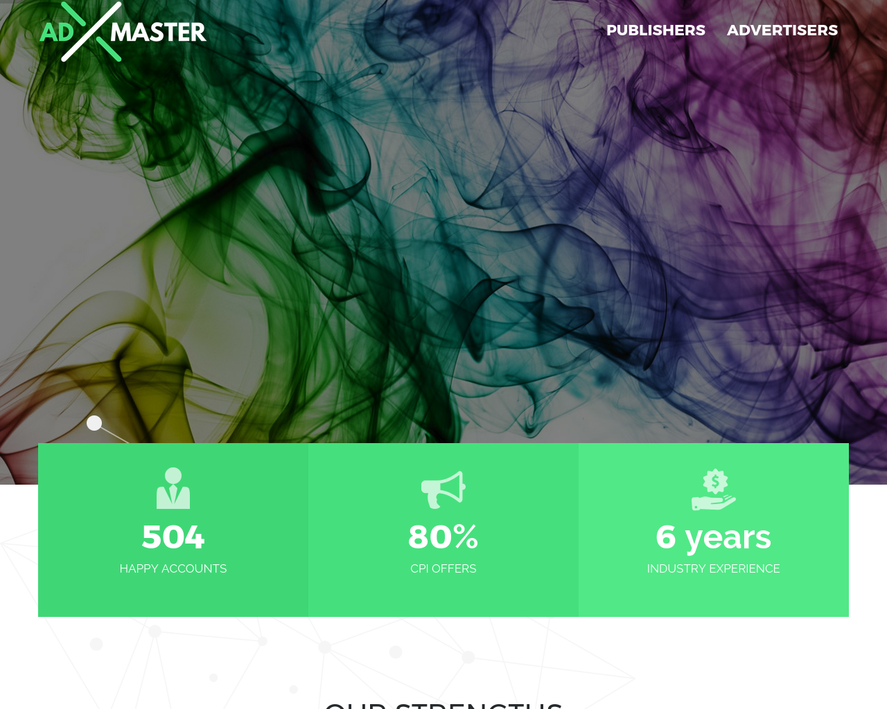 ADX-Master-Advertising-Reviews-Pricing