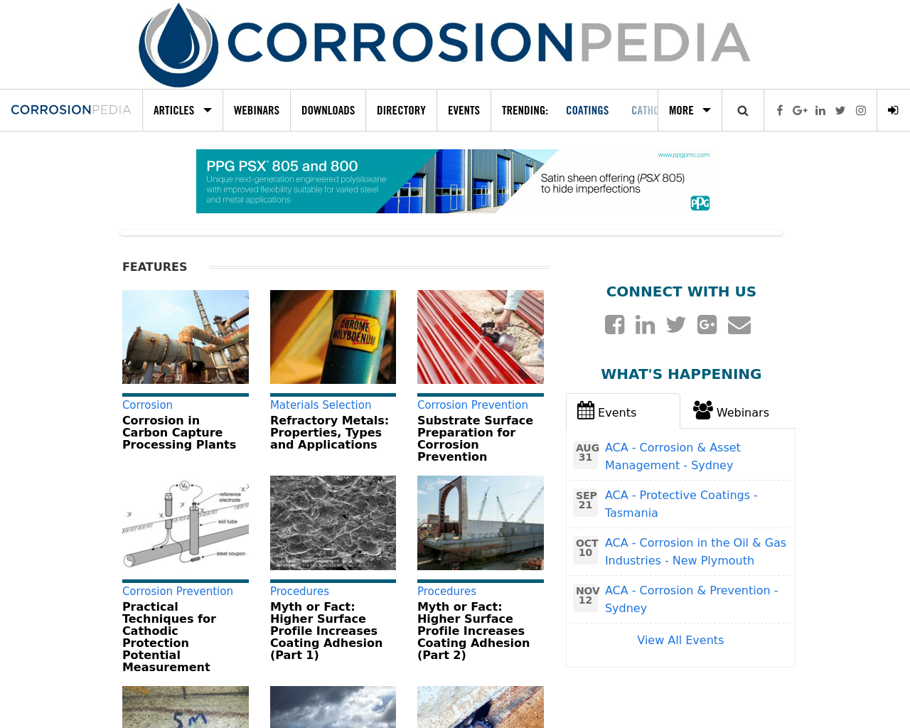 corrosionpedia-Advertising-Reviews-Pricing