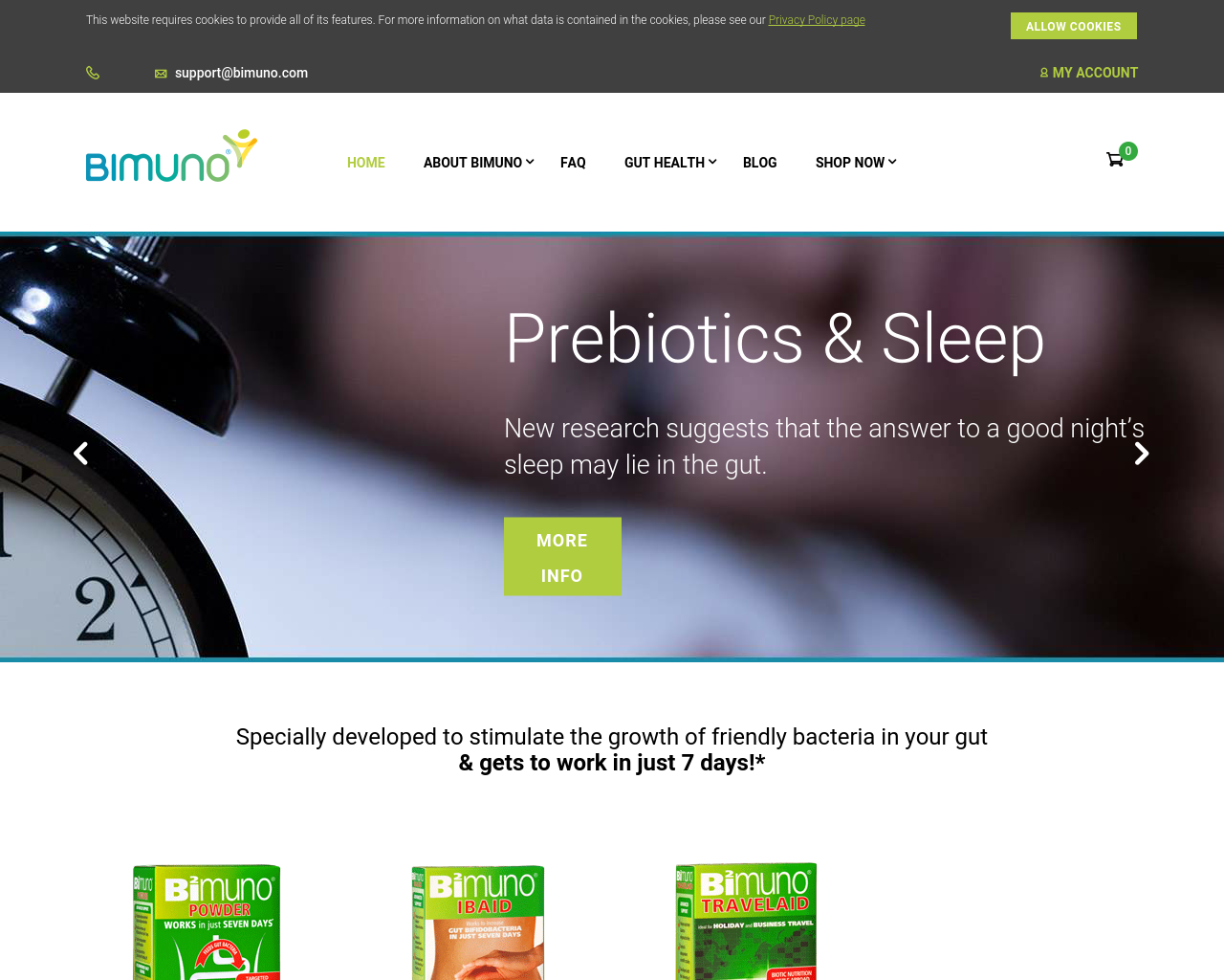 Bimuno-Advertising-Reviews-Pricing