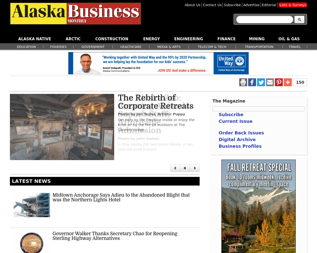 Alaska-Business-Monthly-Advertising-Reviews-Pricing