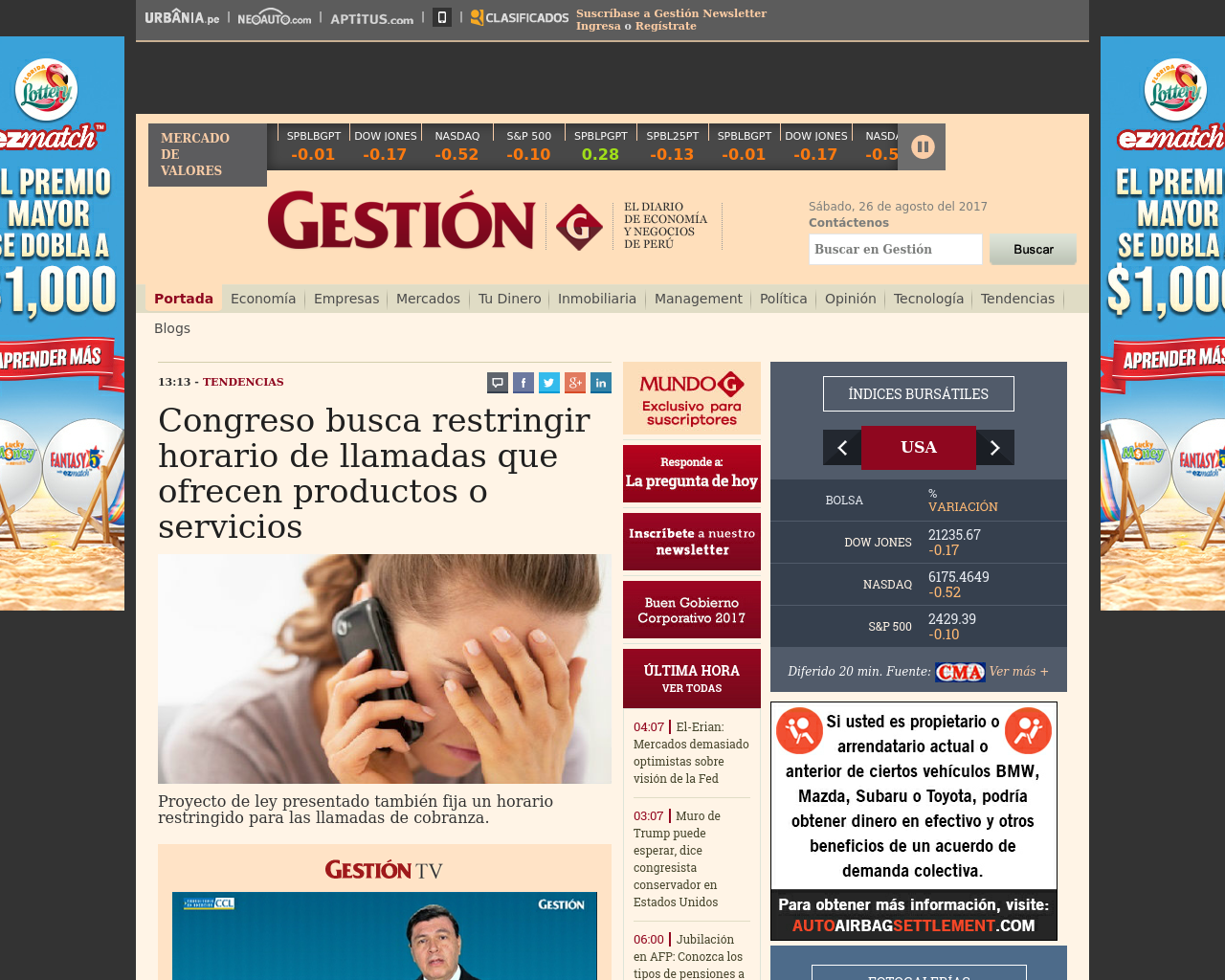 Gestion-Advertising-Reviews-Pricing