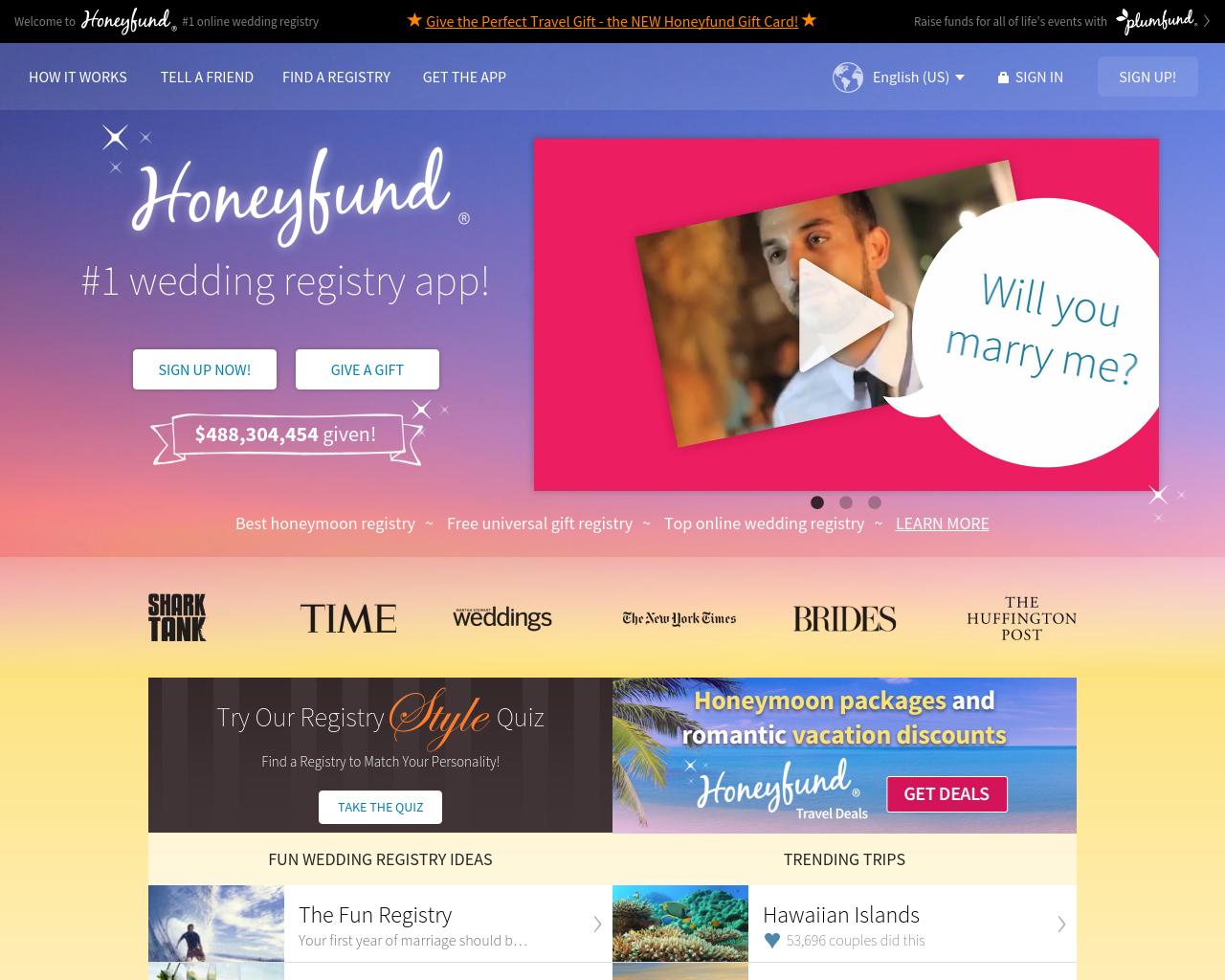 Honeyfund-Advertising-Reviews-Pricing