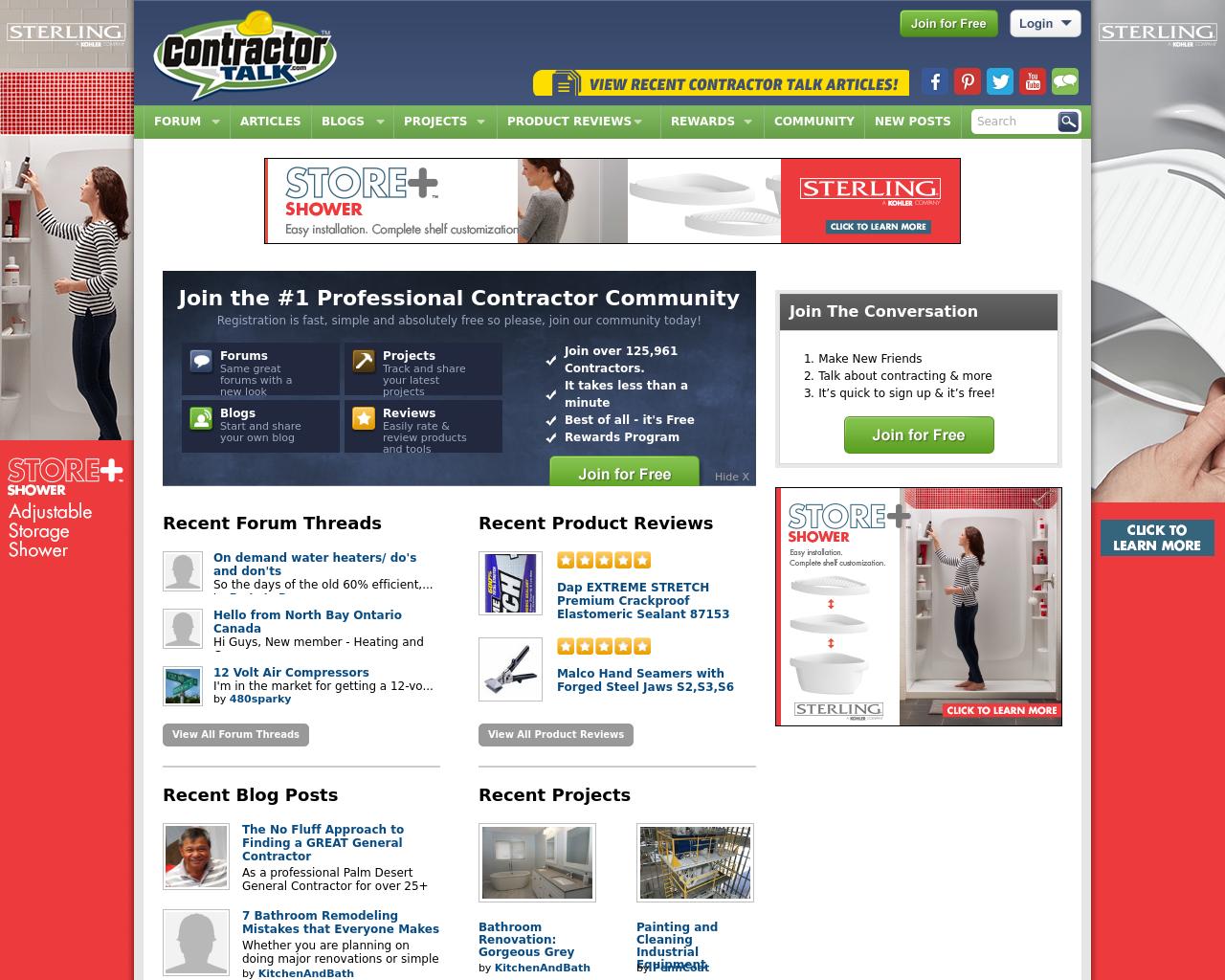 ContractorTALK.com-Advertising-Reviews-Pricing