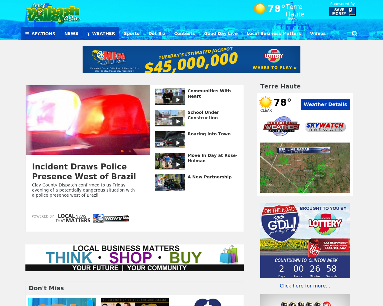 MyWabashValley.com-Advertising-Reviews-Pricing