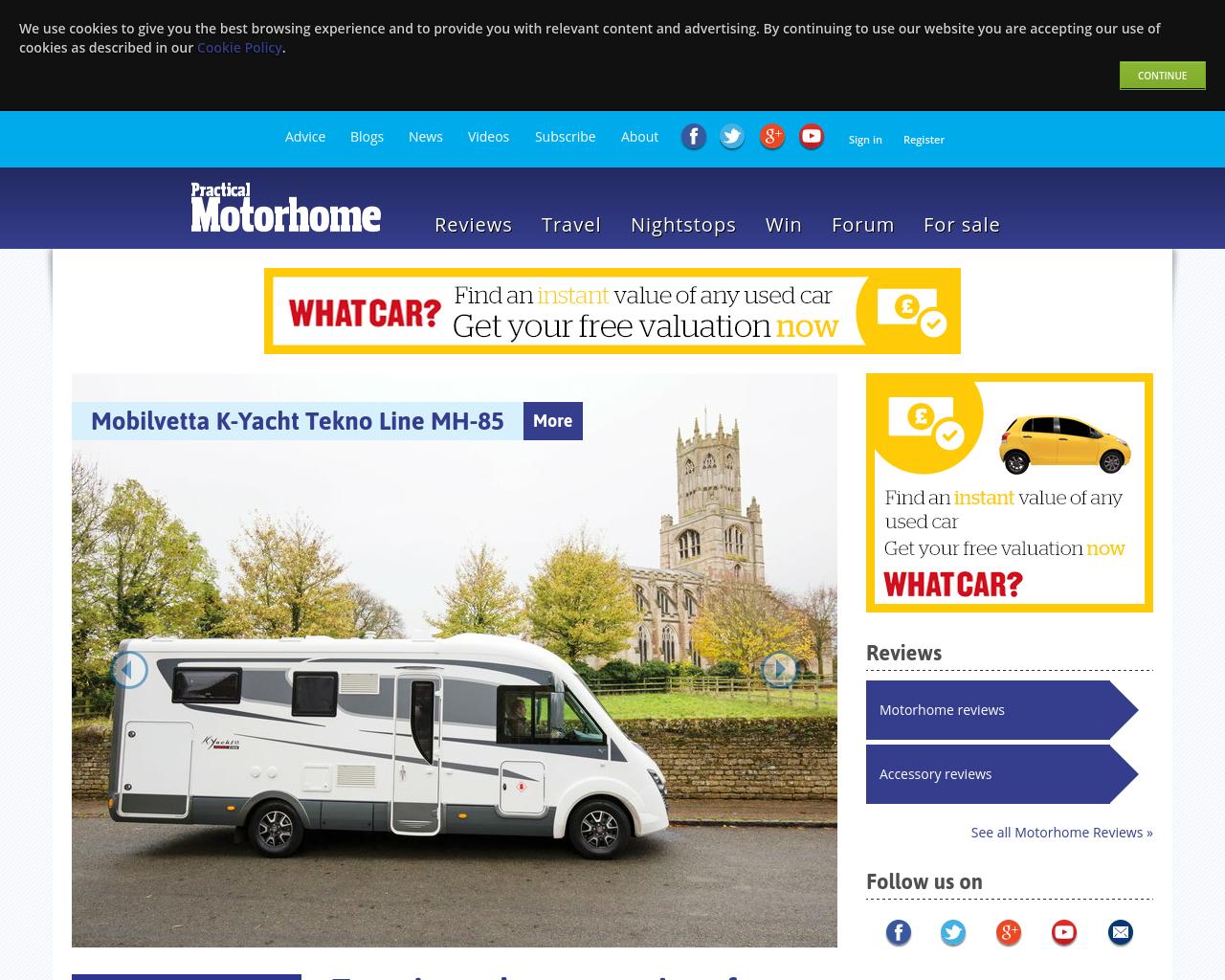 Practical-Motorhome-Advertising-Reviews-Pricing