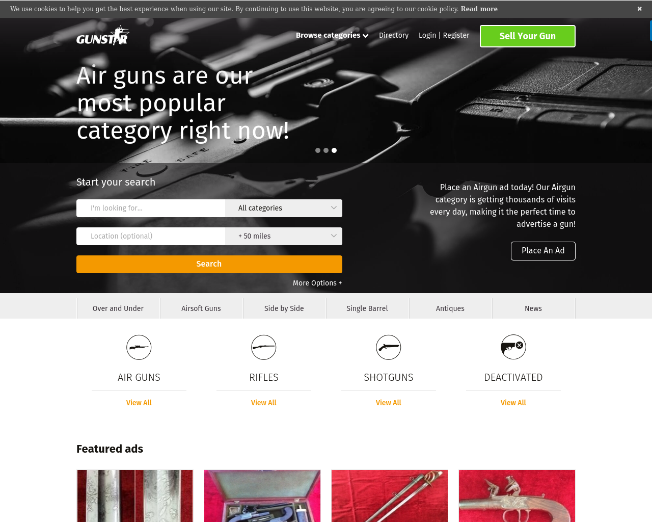 Gunstar-Advertising-Reviews-Pricing