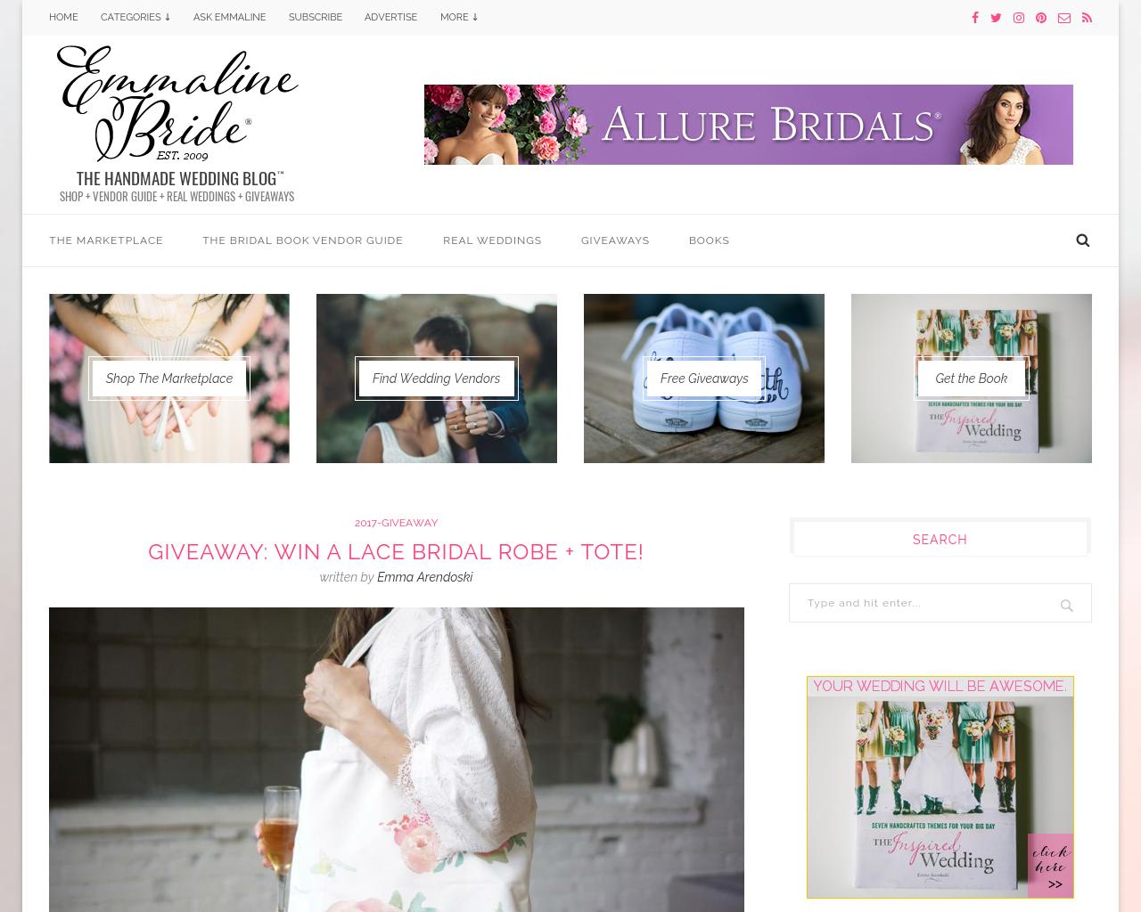 Emmaline-Bride-Advertising-Reviews-Pricing