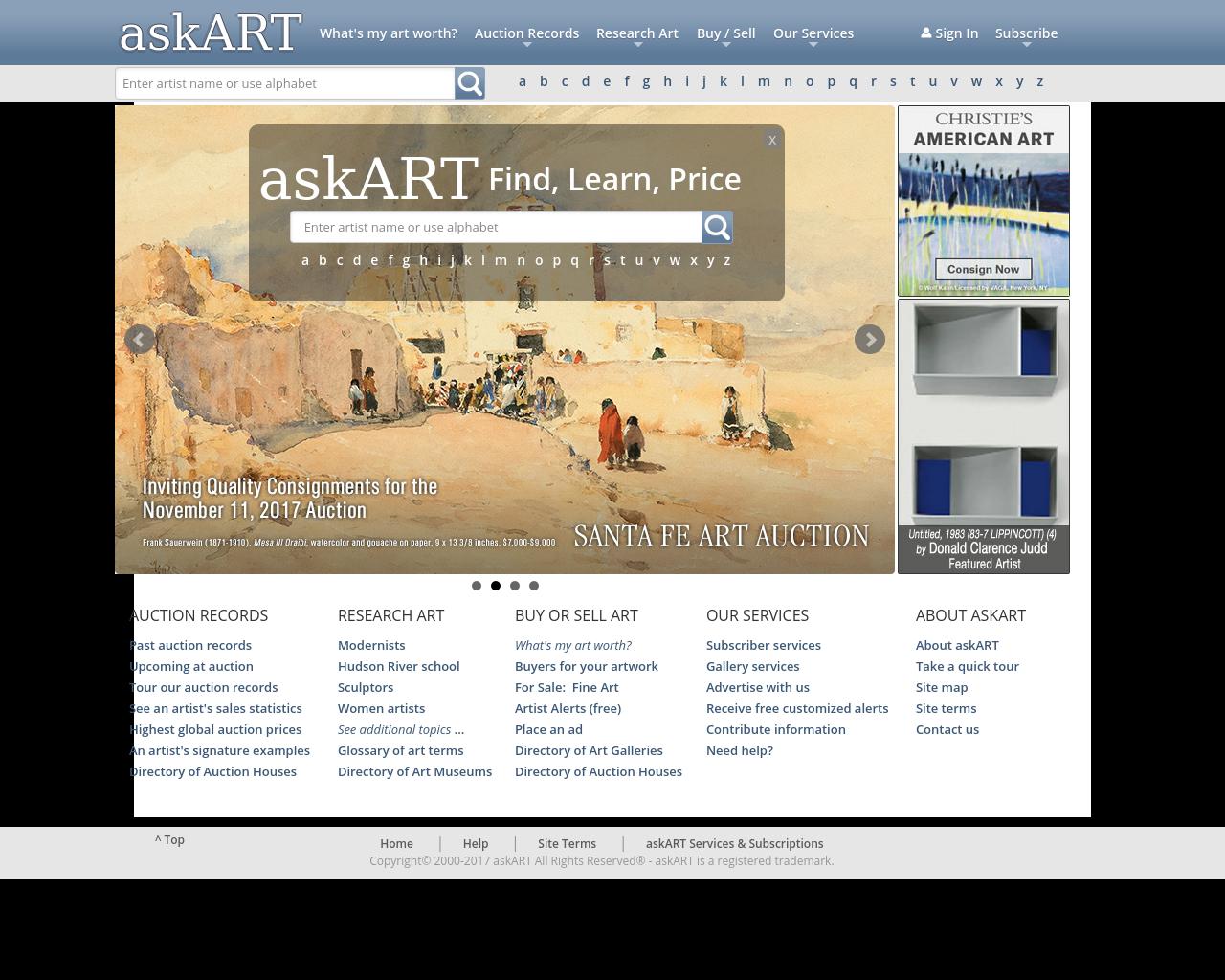 Ask-Art-Advertising-Reviews-Pricing