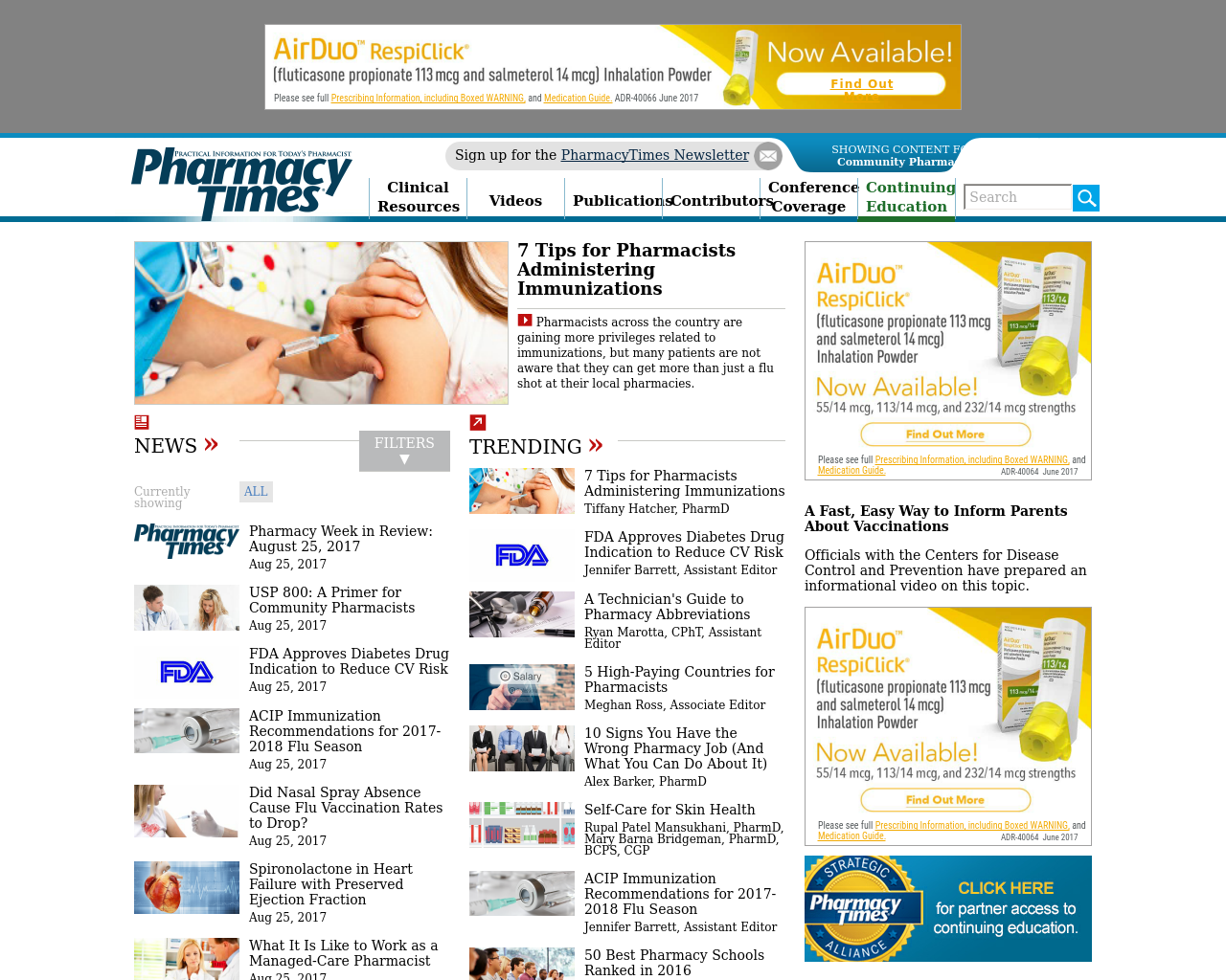 Pharmacy-Times-Advertising-Reviews-Pricing