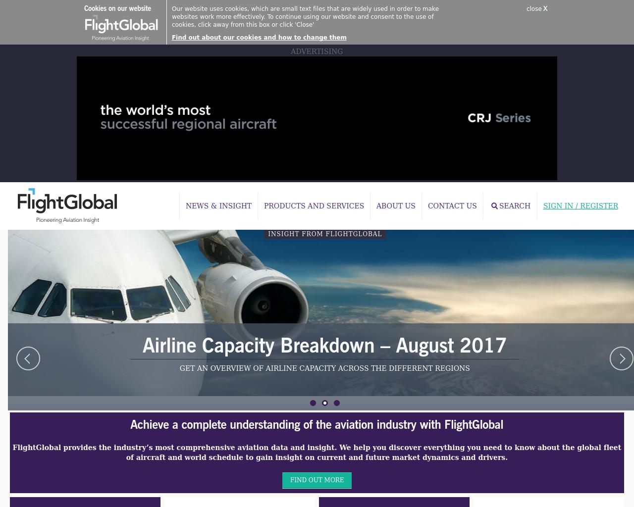 Flightglobal-Advertising-Reviews-Pricing