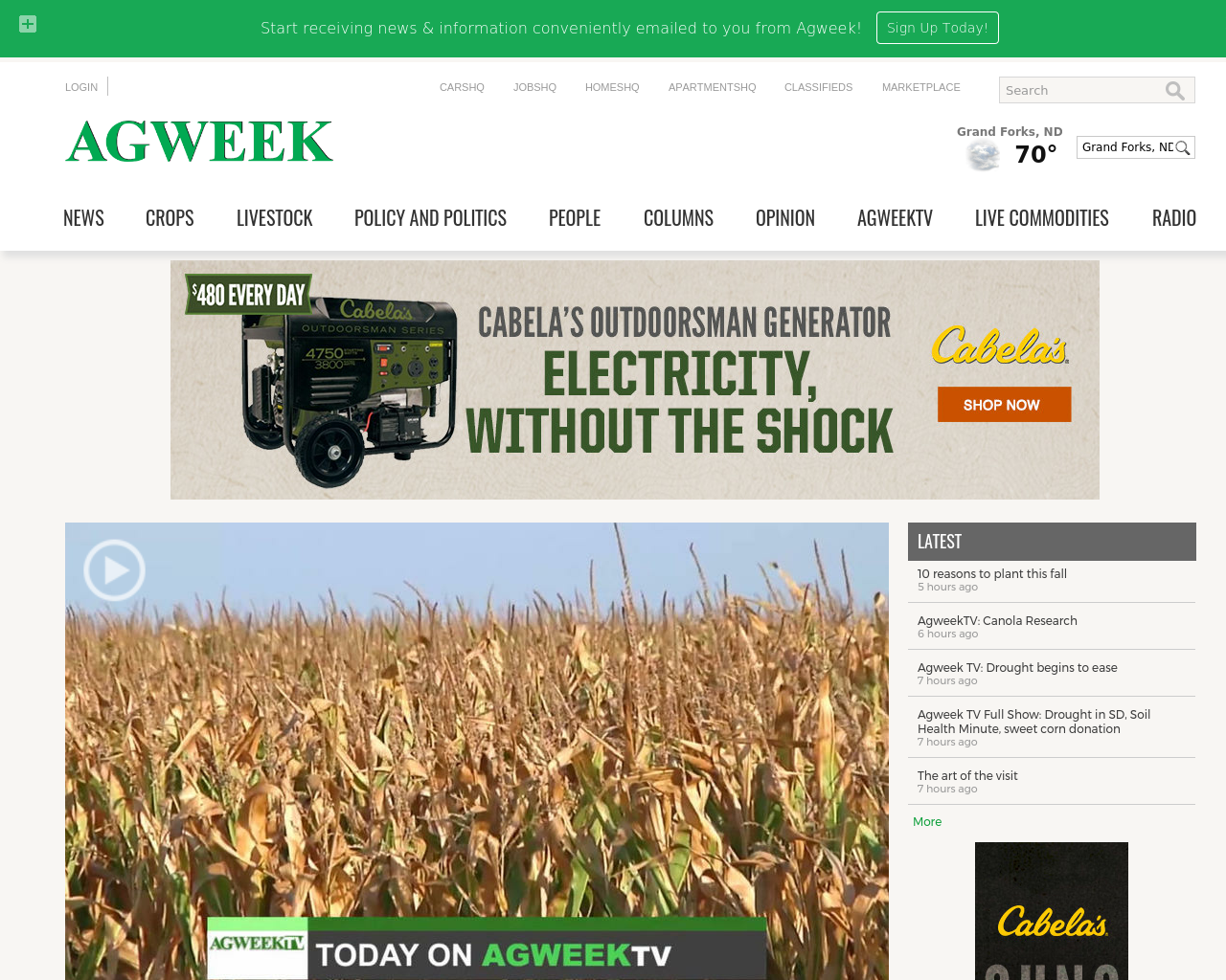 AGWEEK-Advertising-Reviews-Pricing