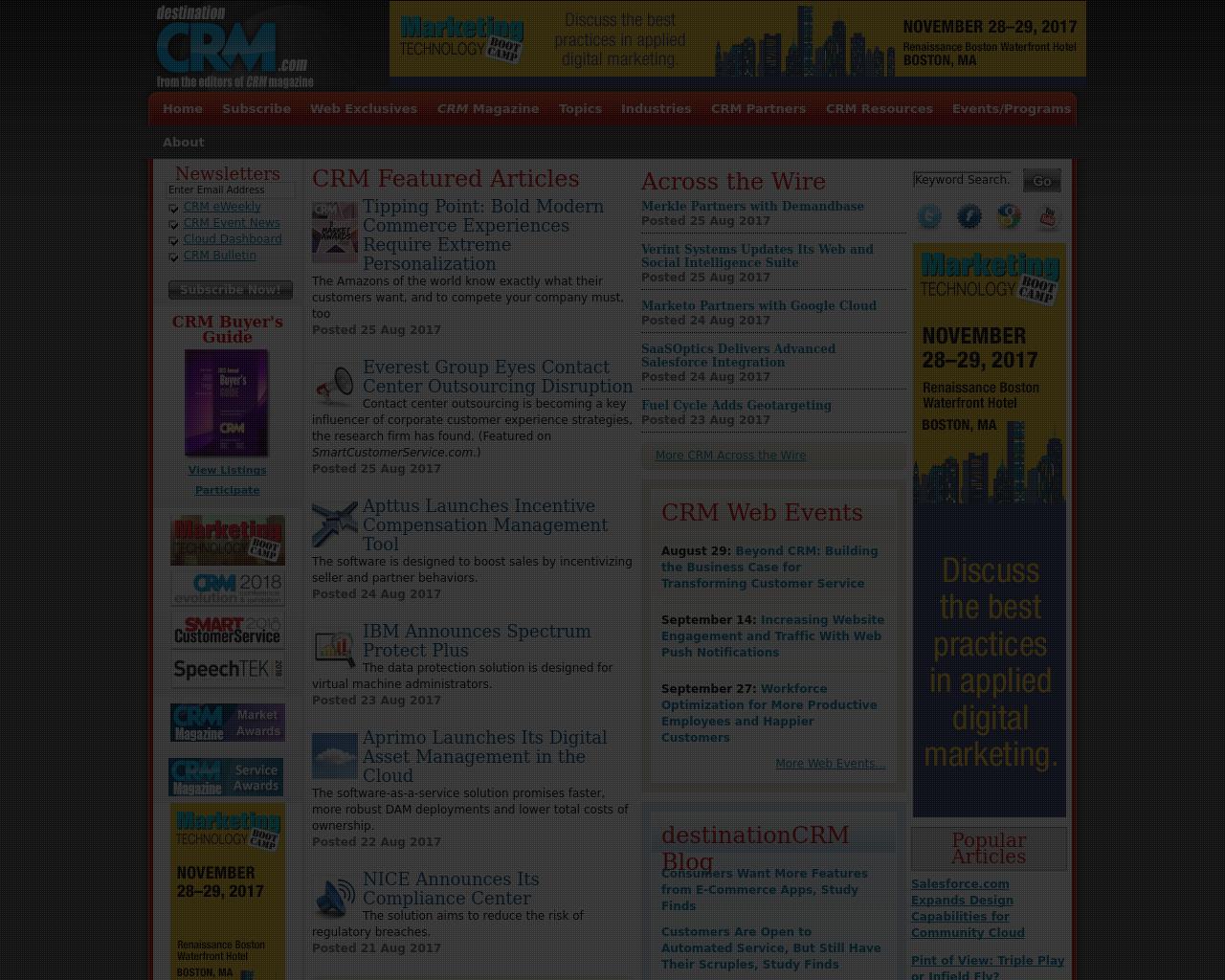 CRM.com-Advertising-Reviews-Pricing