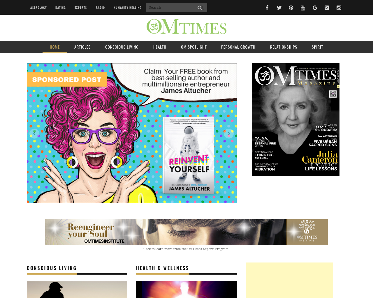 Omtimes-Advertising-Reviews-Pricing