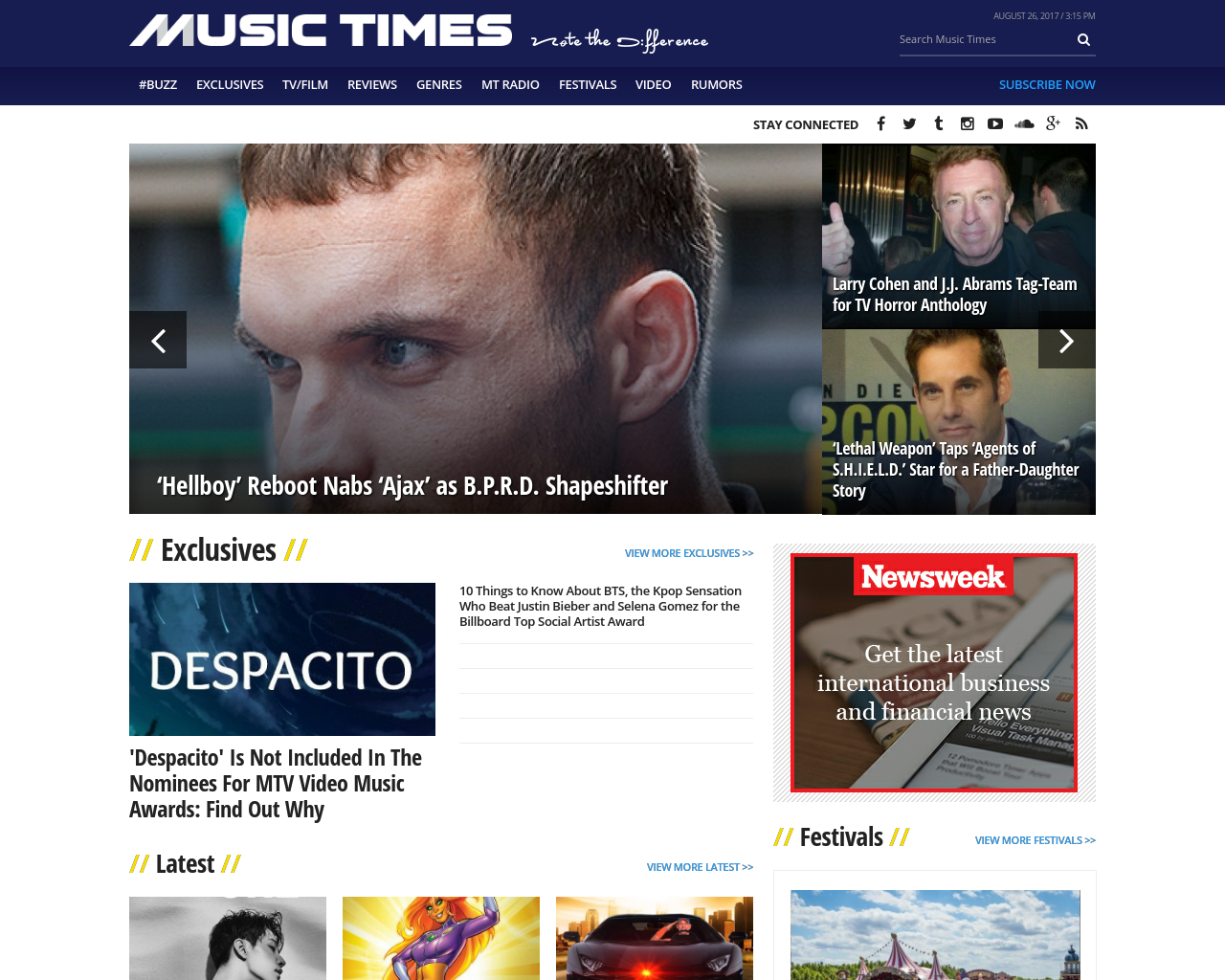 Music-Times-Advertising-Reviews-Pricing