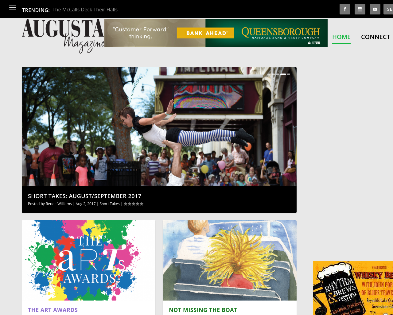 Augusta-Magazine-Advertising-Reviews-Pricing