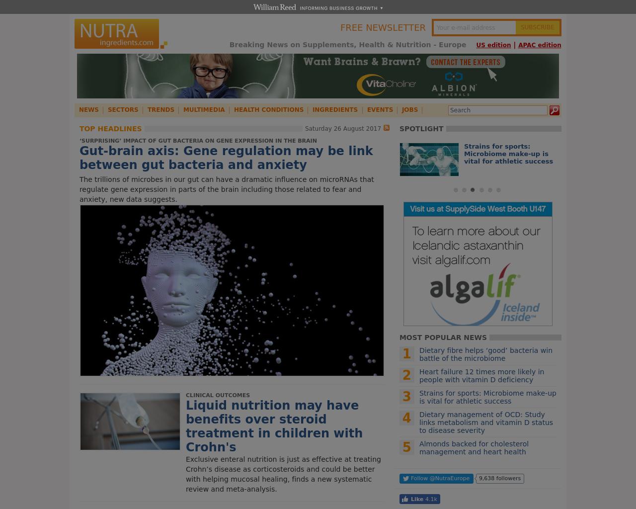 Nutra-Ingredients-Advertising-Reviews-Pricing