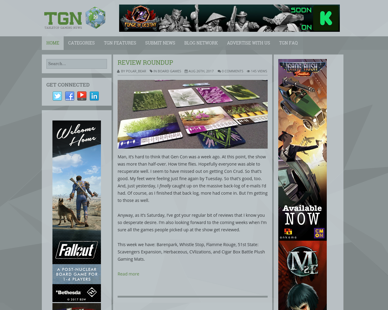 Tabletop-Gaming-News-Advertising-Reviews-Pricing