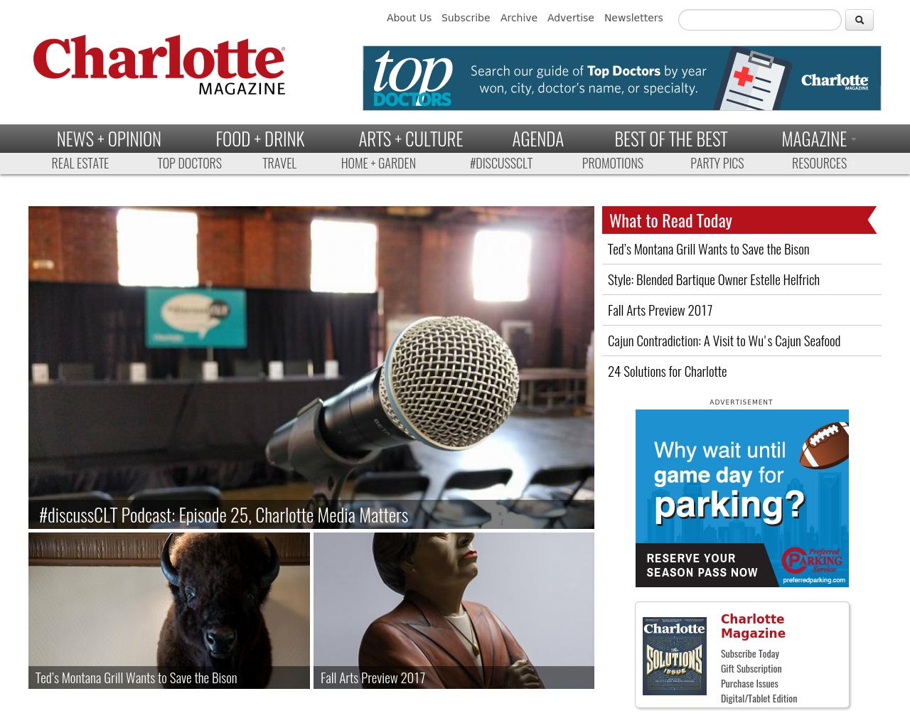 Charlotte-Magazine-Advertising-Reviews-Pricing