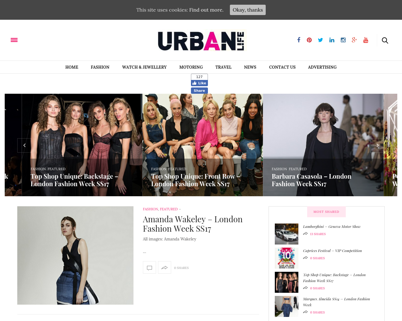 Urban-Life-Magazine-Advertising-Reviews-Pricing