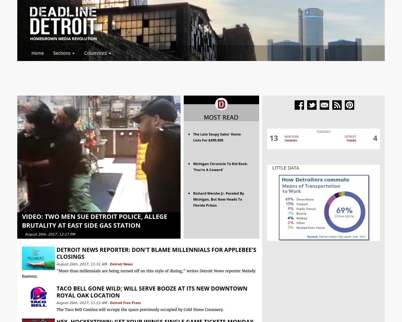 Deadline-Detroit-Advertising-Reviews-Pricing