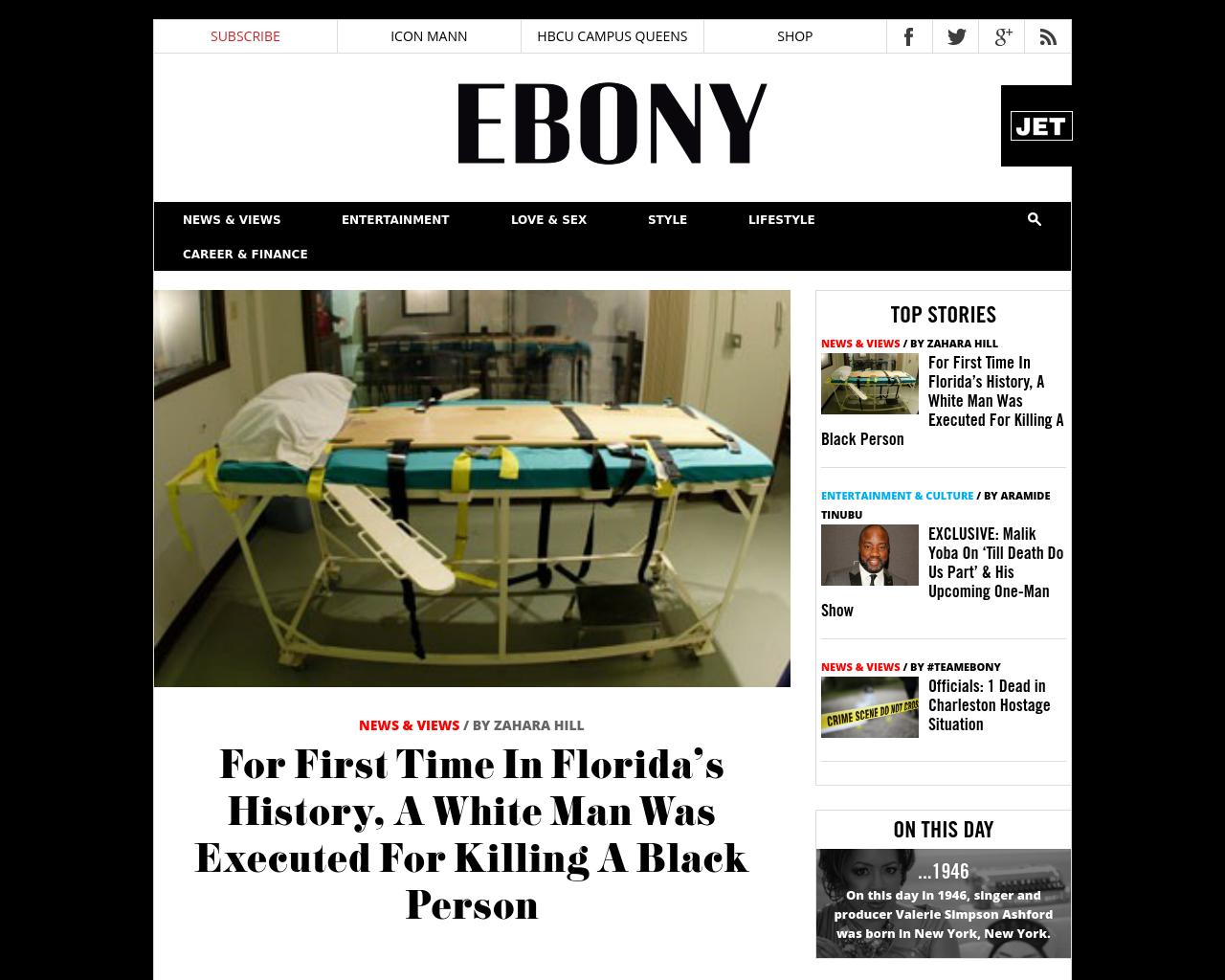 EBONY-Advertising-Reviews-Pricing