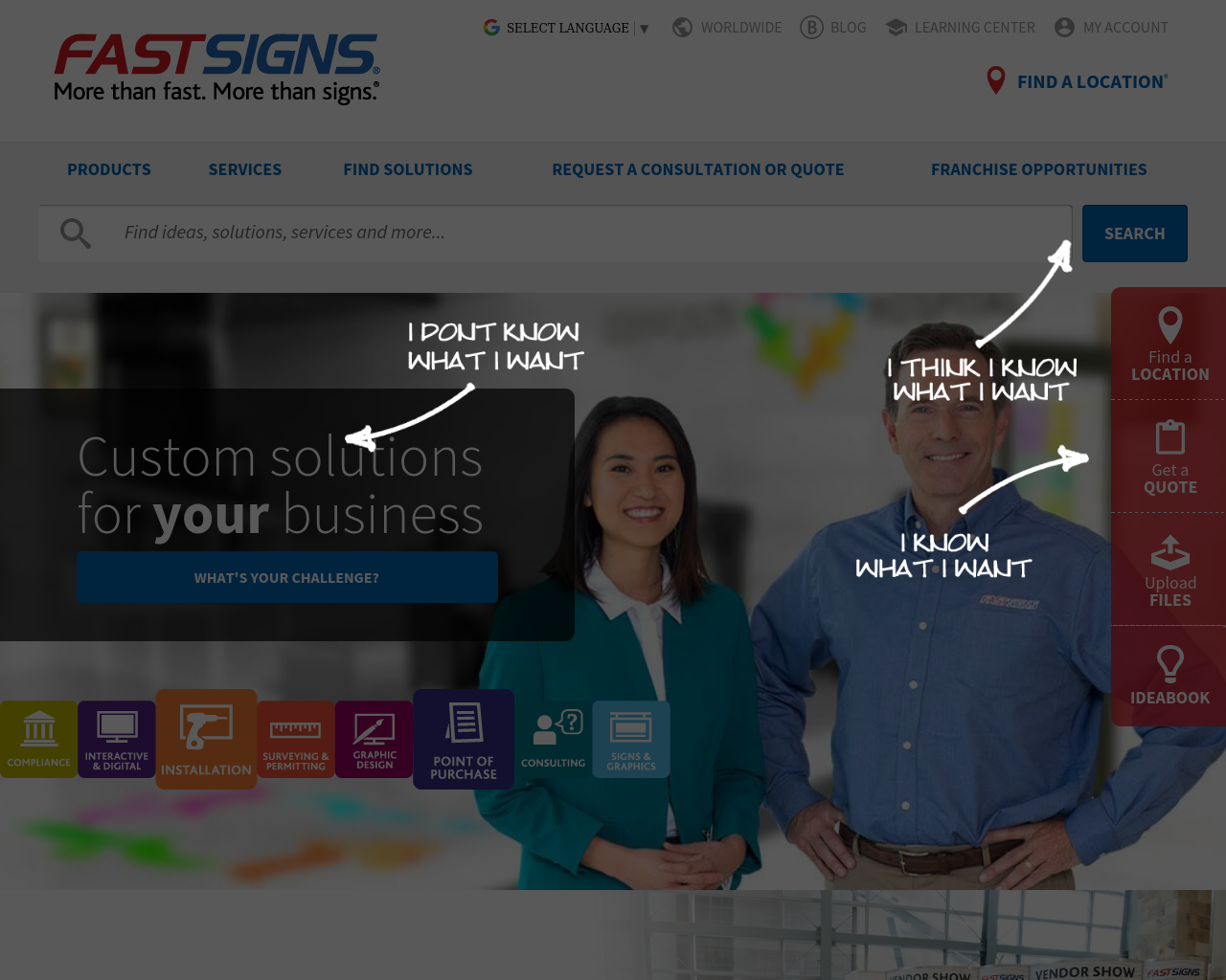 FastSigns-Advertising-Reviews-Pricing