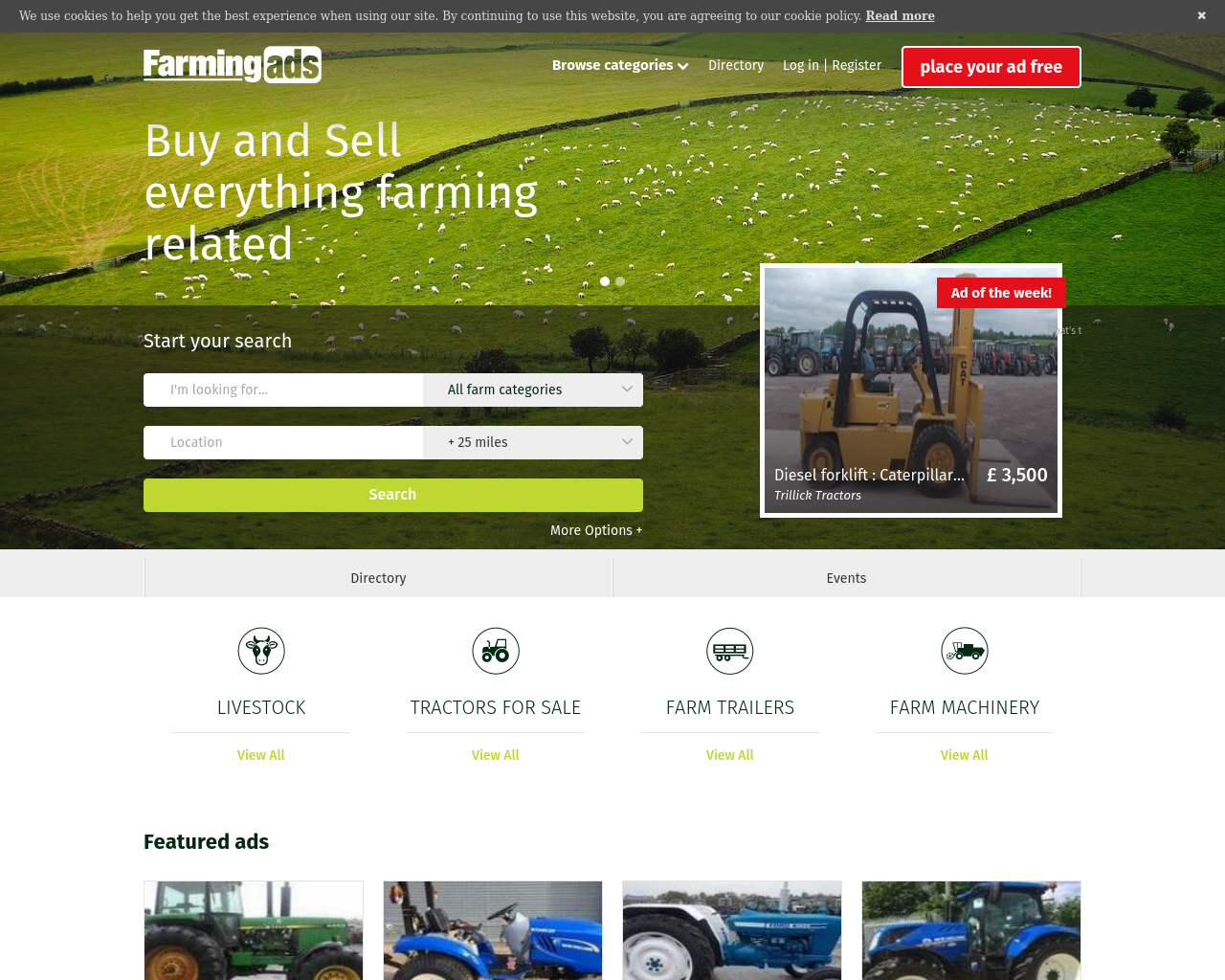 Farming-Ads-Advertising-Reviews-Pricing