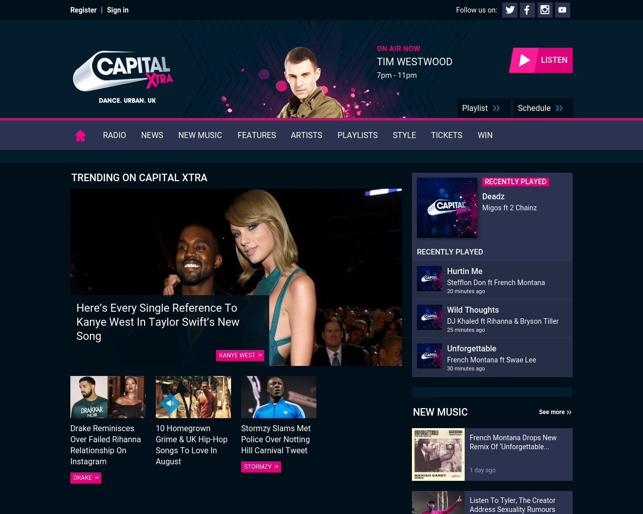Capital-XTRA-Advertising-Reviews-Pricing