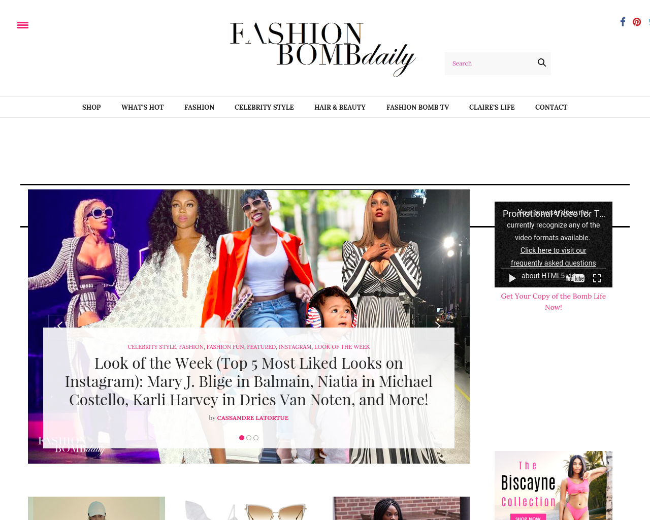 Fashionbombdaily-Advertising-Reviews-Pricing