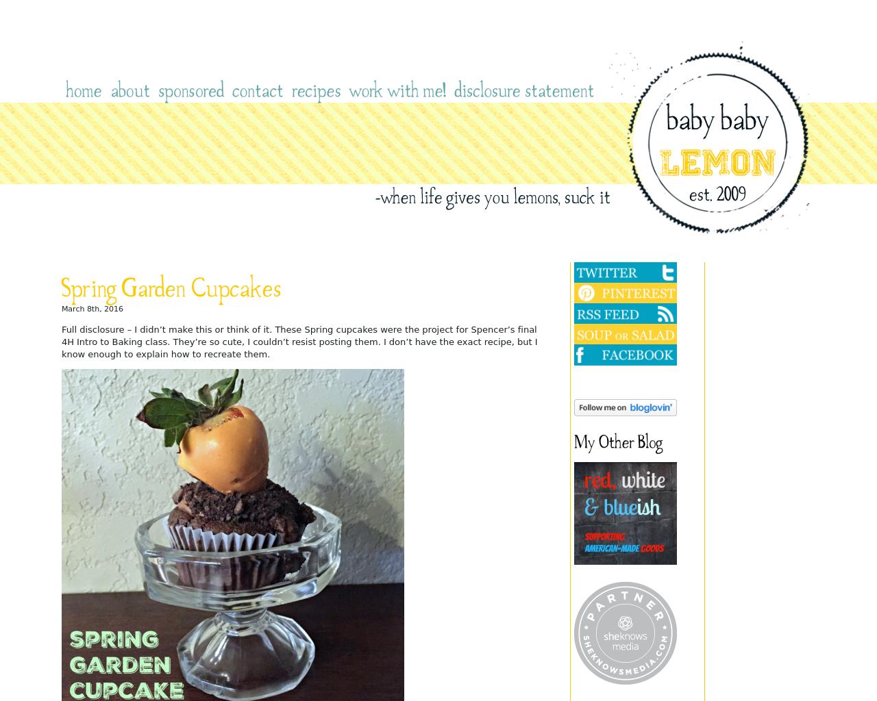 Babybabylemon-Advertising-Reviews-Pricing