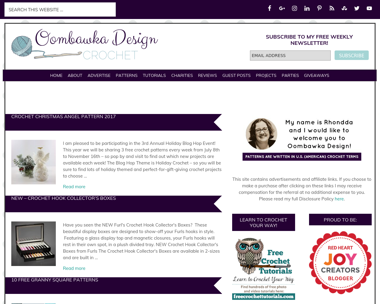 Oombawka-Design-Advertising-Reviews-Pricing