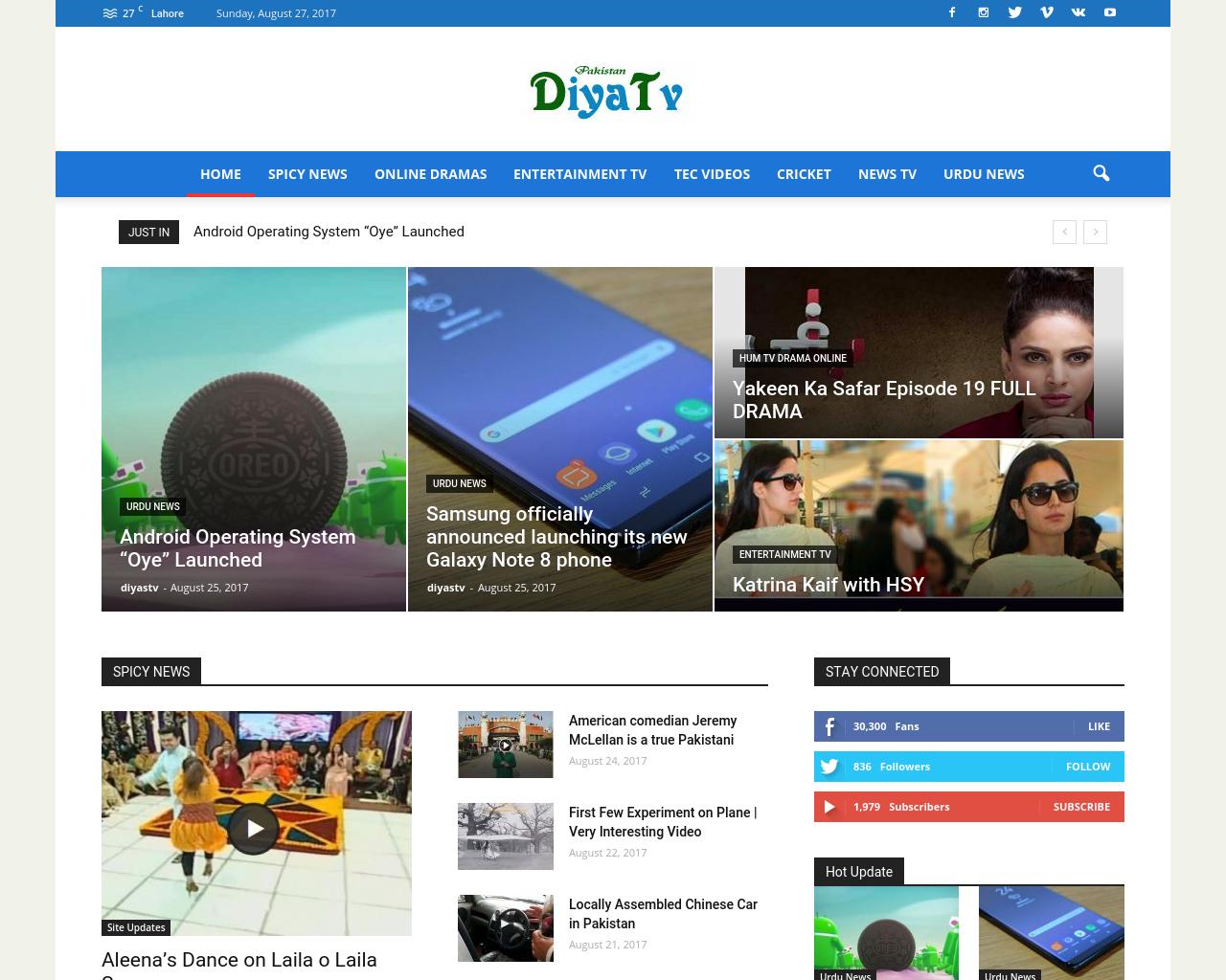 Diyatv.com-Advertising-Reviews-Pricing