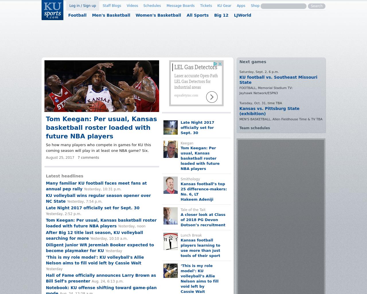 KUsports.com-Advertising-Reviews-Pricing