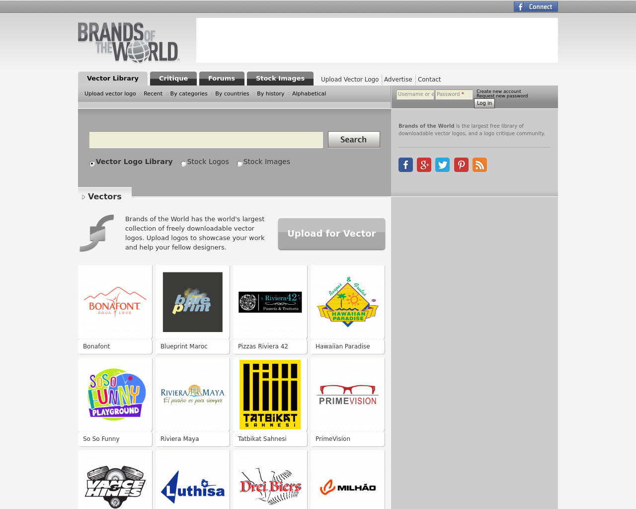 Brands-Of-The-World-Advertising-Reviews-Pricing