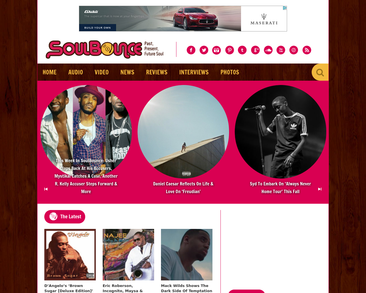 SoulBounce-Advertising-Reviews-Pricing