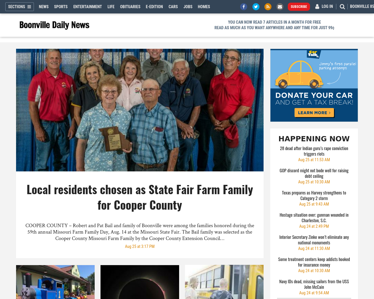 Boonville-Daily-News-Advertising-Reviews-Pricing