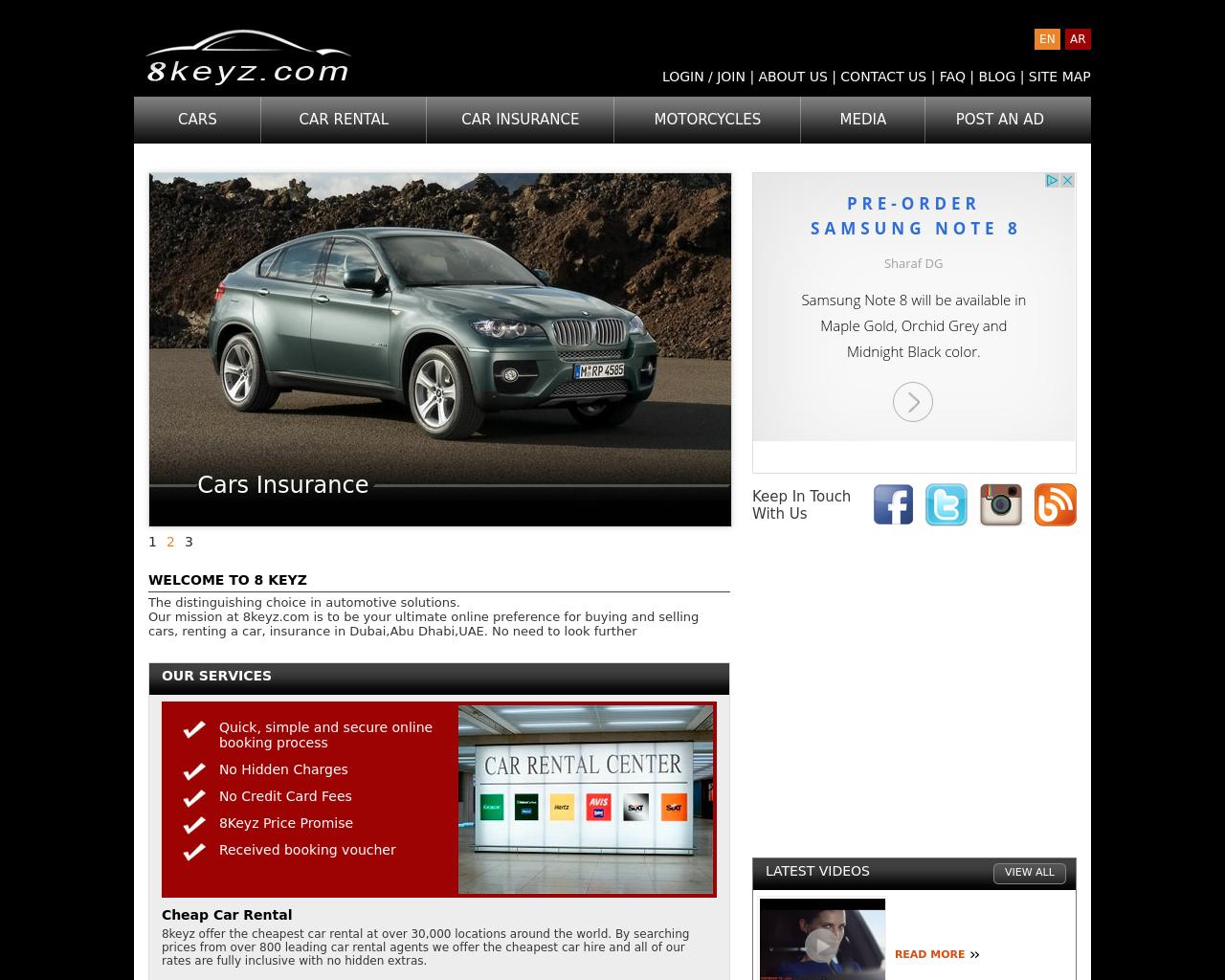 8keyz-Advertising-Reviews-Pricing