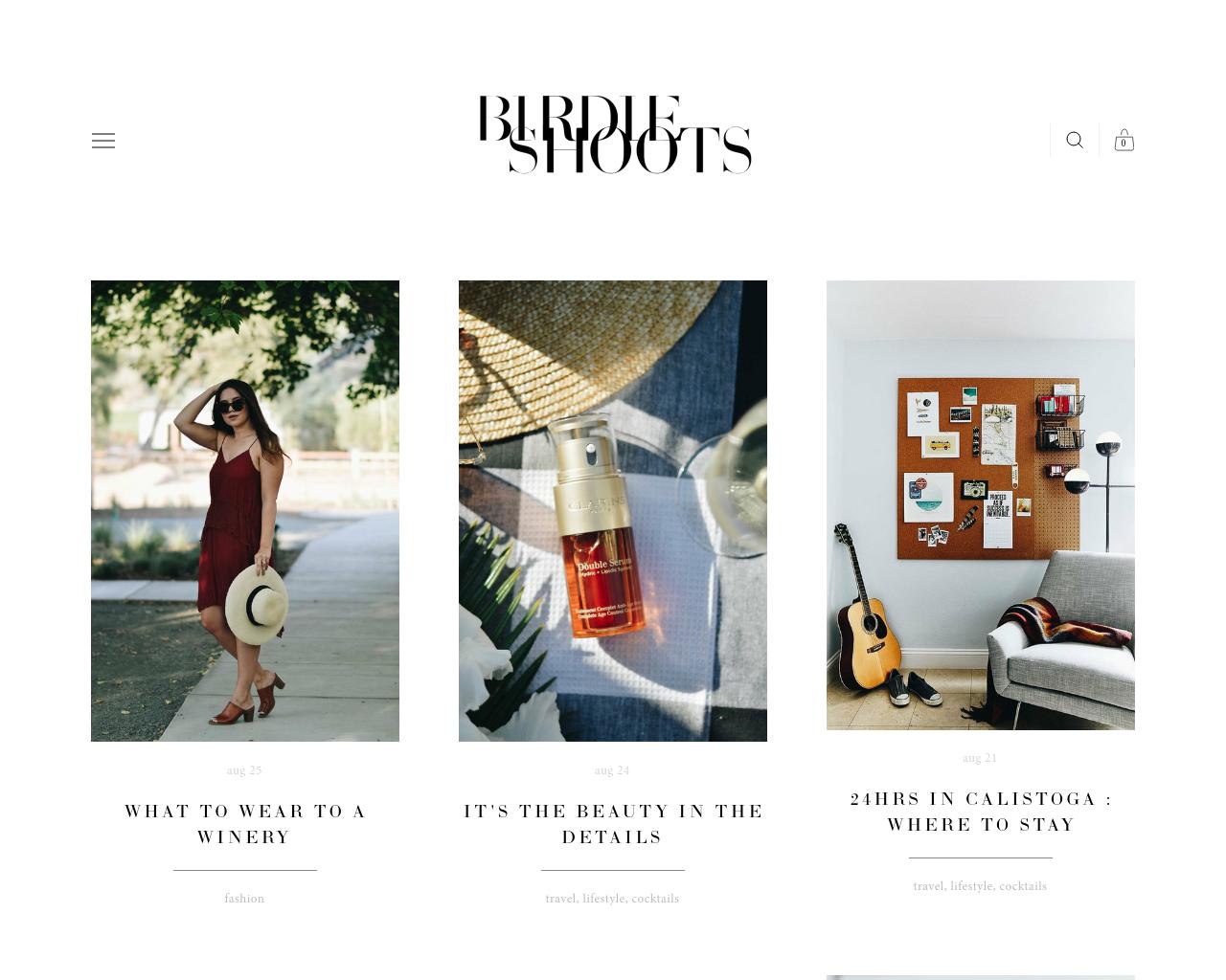 Birdie-Shoots-Advertising-Reviews-Pricing