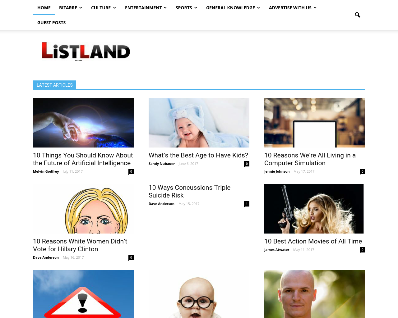 List-Land-Advertising-Reviews-Pricing
