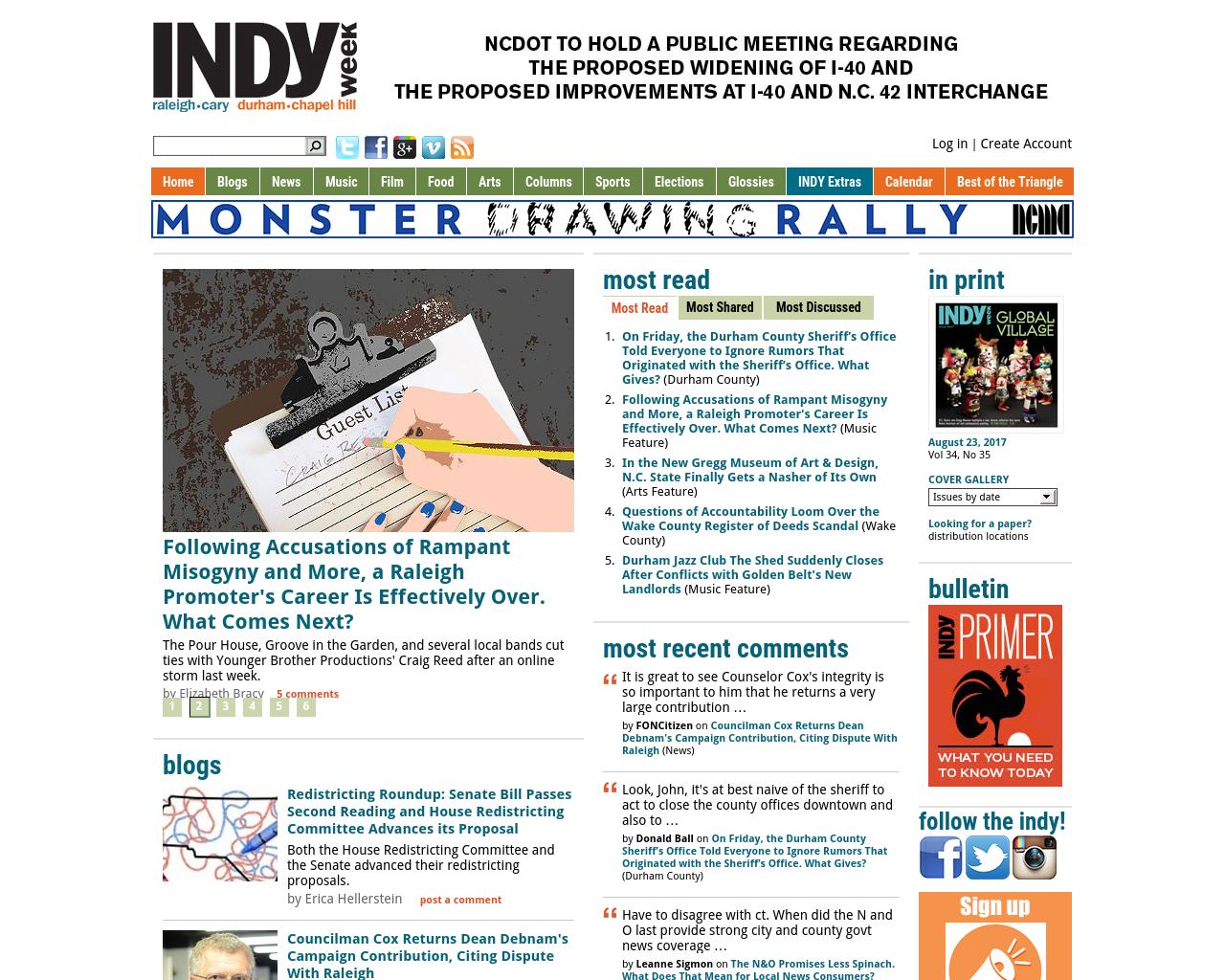 INDYWeek-Advertising-Reviews-Pricing