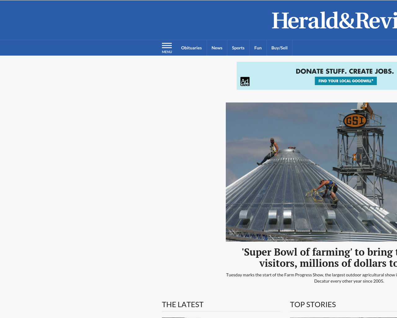 Herald-Review-Advertising-Reviews-Pricing