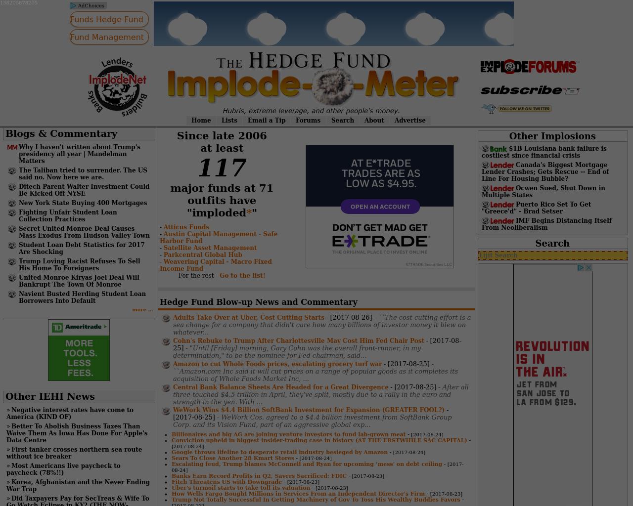Hedge-Fund-Implode-O-Meter-Advertising-Reviews-Pricing